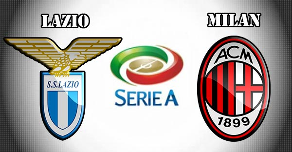 Lazio vs Milan preview: Checkpoint!