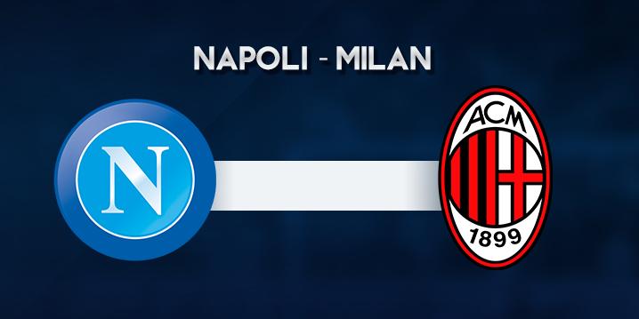 Најава | Наполи – Милан: Меч во кој немаме што да загубиме!
