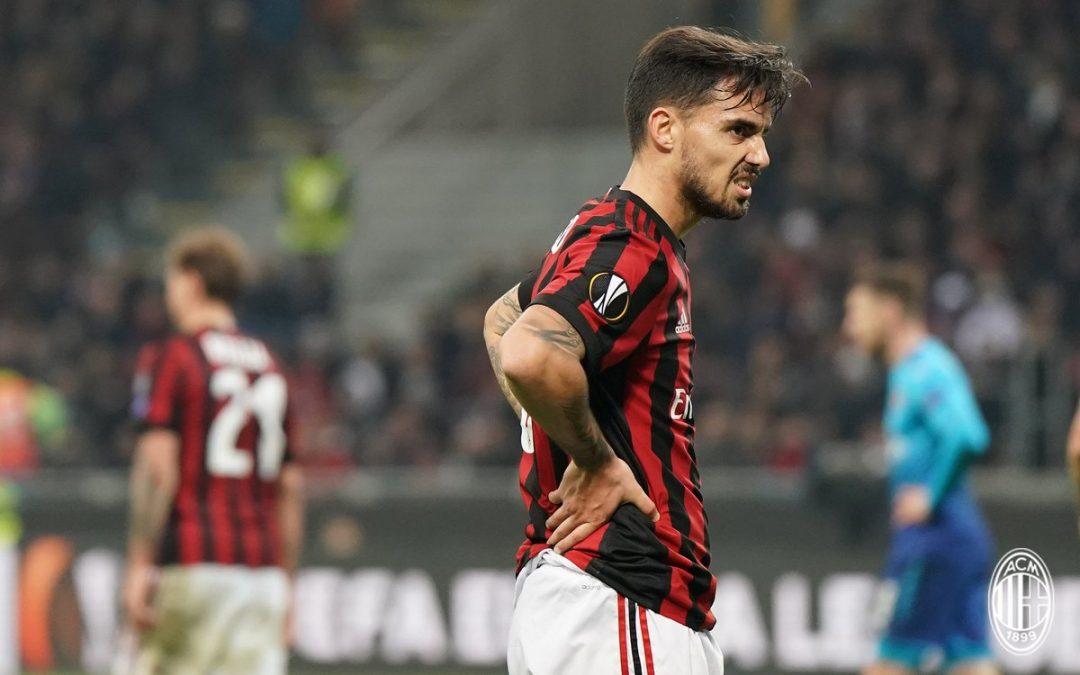 Анализа (Лига Европа)   Милан – Арсенал: Враќање назад во реалноста