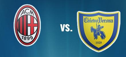 Најава: Милан – Киево   Сигурна победа како увертира за пеколот!