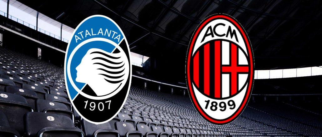 Најава | Аталанта – Милан: Победа за Лига Европа!