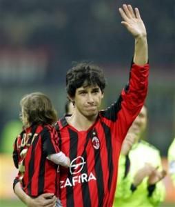 #TBT | Деметрио Албертини – еден од најдобрите плејмејкери на Милан!