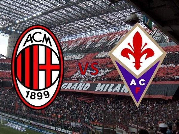 Најава| Милан – Фиорентина: Последен и одлучувачки меч за Европа!