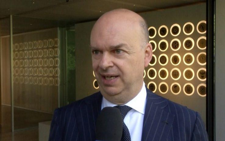 Фасоне: УЕФА да ги разгледа фактите, а не шпекулациите! Имаме План А и План Б за летово!