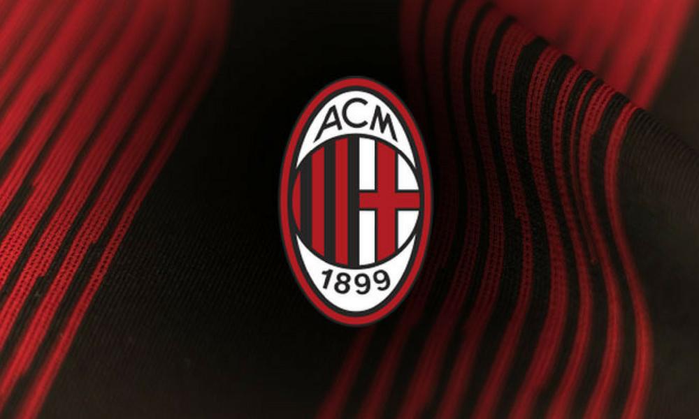 Почеток на нова ера во Милан!