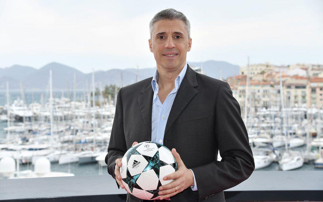 Креспо: Со Игуаин, Милан може до Лигата на Шампионите!