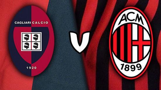 Најава: Каљари – Милан | Победа за добар почеток на сезоната!