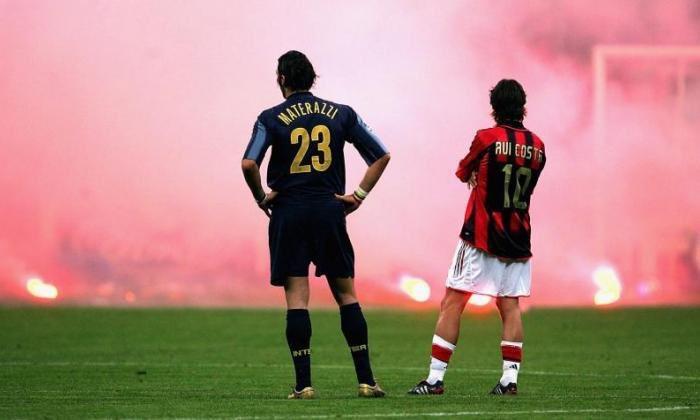 Најава: Интер – Милан | Победа за црвено-црно Милано!