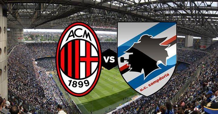Најава: Милан – Сампдорија | Да се биде или не за Рино Гатузо!
