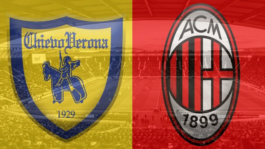 Најава: Киево – Милан | Победа за одлична атмосфера пред дербито со Интер!