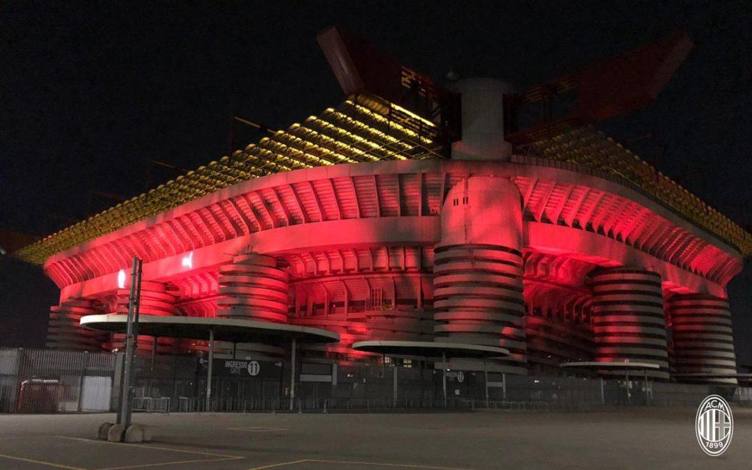 Најава: Милан – Интер | Натпревар за Лигата на Шампионите!